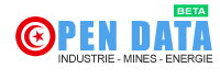 Industrie Open Data Logo